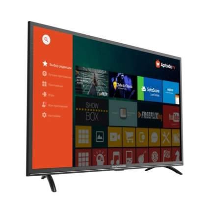 LED Телевизор Full HD Thomson T40FSL5130