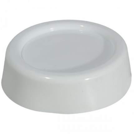 Антивибрационные подставки для стиральных машин и холодильников (109009)