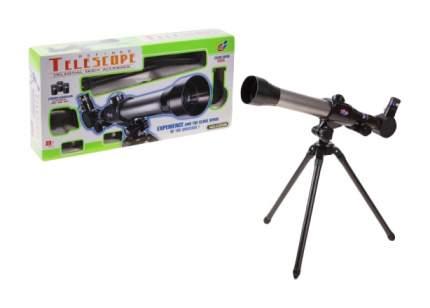 Телескоп детский Shantou Gepai 1302Z106