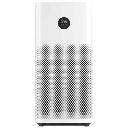 Воздухоочиститель Xiaomi FJY4020GL