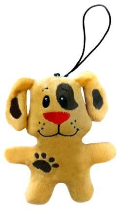 Мягкая игрушка Fancy Пес Жак в ассортименте