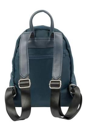 Рюкзак женский David Jones 5359 синий