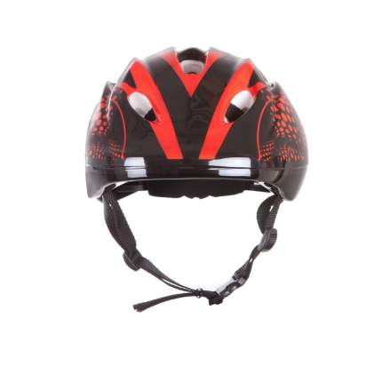 Шлем детский RGX FCB-8-4 L 53-55