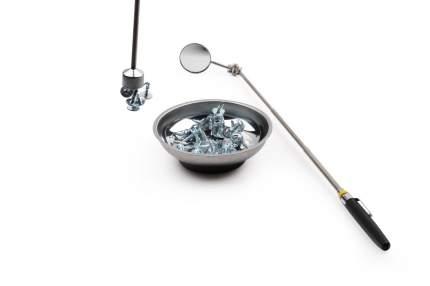 Магнитный инструмент Forceberg 9-4052054F