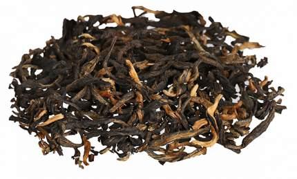 Чай черный Dagmar золой юннань 500 г