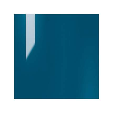 Лак для ногтей Kinetics Fragile SolarGel Nail Polish 412 Kind Of Blue 15 мл