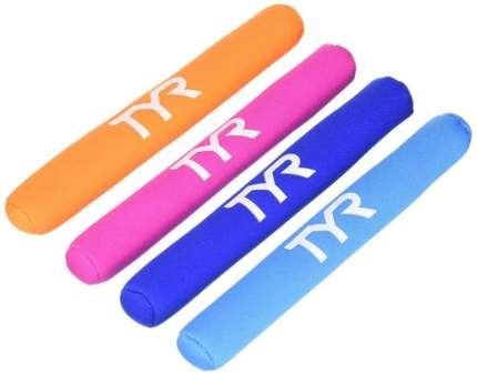 Палочки нудлс для ныряния детские TYR Kids Dive Sticks