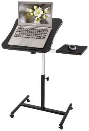Стол для ноутбука Tatkraft Vanessa с подставкой 13582