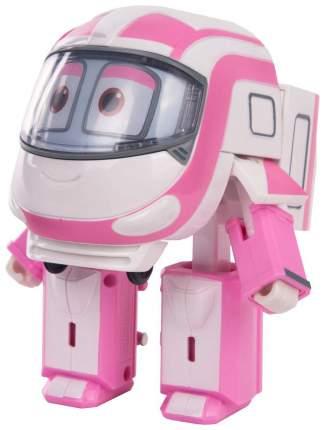 Трансформер Robot Trains Макси 10 см