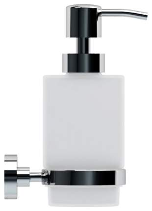Дозатор для мыла Ravak Chrome X07P223