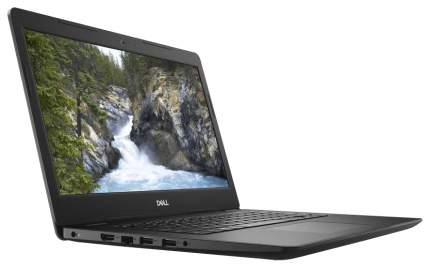 Ноутбук Dell Vostro 3480-4028