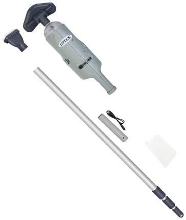 Аккумуляторный ручной вакуумный пылесос Intex 28620