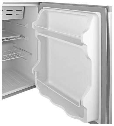 Холодильник National NK-RF751 Silver