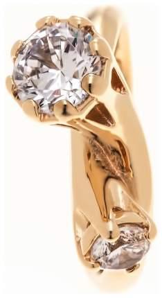 Кольцо Jenavi f416p0a0 размер 19