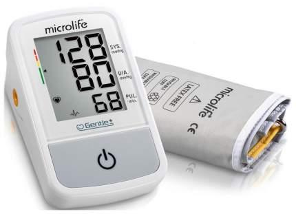 Тонометр Microlife BPA2Easy автоматический на плечо