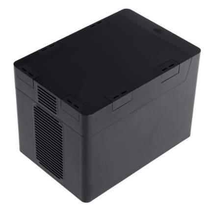 Параллельное мультизарядное устройство DJI для Inspire 1/M100 / M600