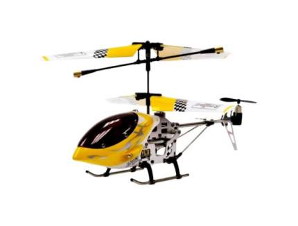 Радиоуправляемый вертолет V-max 6020-1