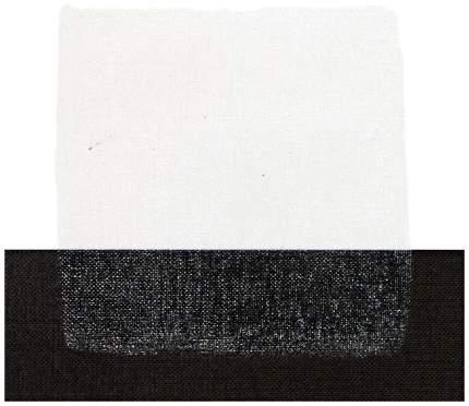 Акриловая краска Maimeri Acrilico M0924008 фосфоресцентный 200 мл