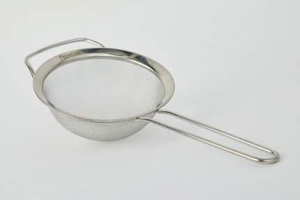 Сито FISSMAN 14 см