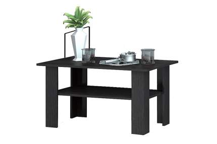 Журнальный столик Hoff Лофт 80322444 90х55х43 см, венге