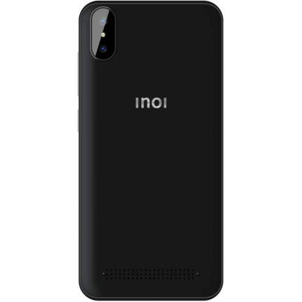 Смартфон INOI 3 8Gb Black