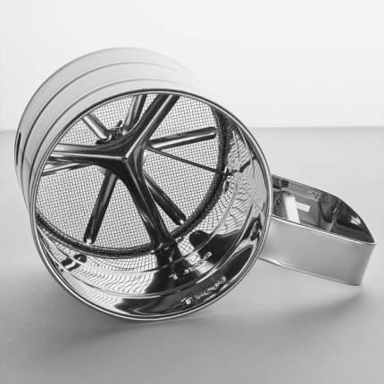 Сито-кружка для муки Webber 900 мл. 014/2