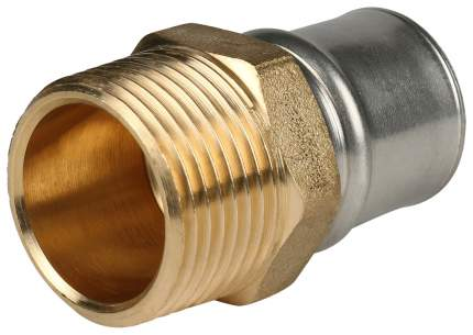 Переходник Stout SFP-0001-000126