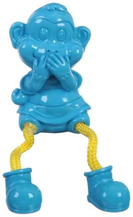 Декоративный магнит Snowmen Забавная обезьянка 7 см