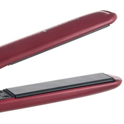 Выпрямитель для волос Remington S9600 Silk