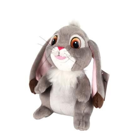 Мягкая игрушка Мульти-Пульти Disney София Прекрасная Кролик Клевер, озвученная 18 См