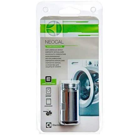 Фильтр для смягчения воды Electrolux E6WMA101