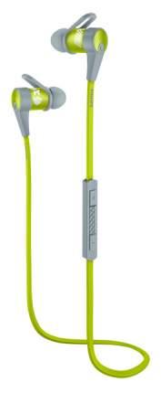 Беспроводные наушники Philips SHQ7300LF/00 Green/Grey