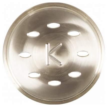 Насадка для кухонного комбайна Kenwood АТ910009 AWAT910009
