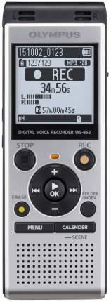 Диктофон цифровой Olympus WS-852 V415121SE000