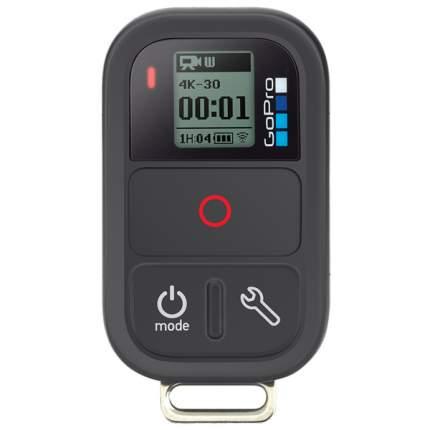 Пульт для экшн камеры GoPro Wi-Fi Smart Remote для Hero 4 (ARMTE-002)