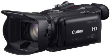 Видеокамера цифровая Full HD Canon Legria HF G30