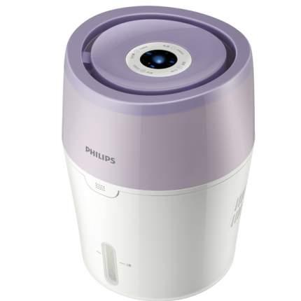 Воздухоувлажнитель Philips HU4802/01 White/Violet