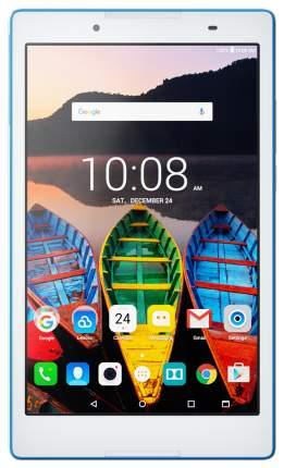 "Планшет Lenovo Tab 3 TB3-850M 8"" 16Gb LTE White"