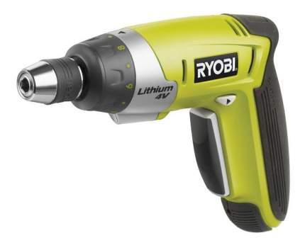 Аккумуляторная отвертка Ryobi RMTRCD18022L 5133000139