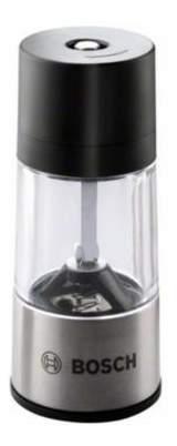 Насадка мельница для специй, для шуруповерта Bosch Spice 1600A001YE