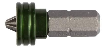 Бита PH для шуруповерта Kraftool 26128-2-25-1