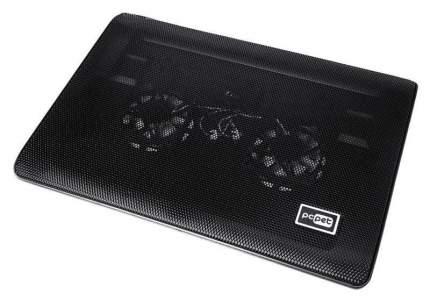 Подставка для ноутбука PC Pet NBS-L112
