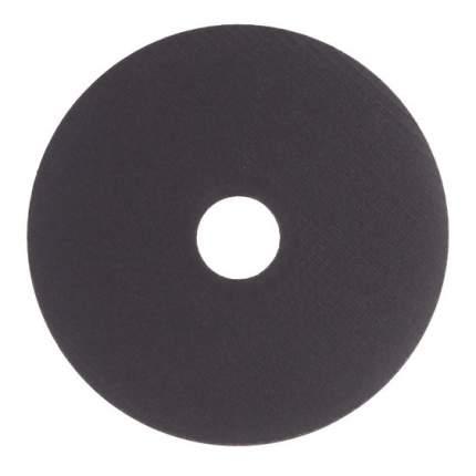 Отрезной диск по металлу для угловых шлифмашин Hammer Flex 232-009 (86260)