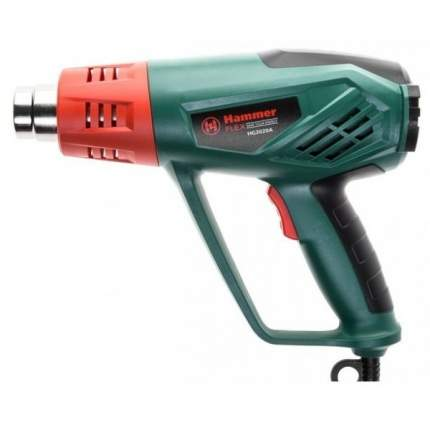 Фен строительный Hammer HG2020A 294222