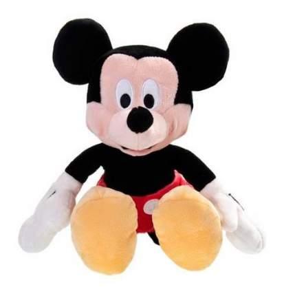 Мягкая игрушка Disney 1100453 Микки Маус 25 см