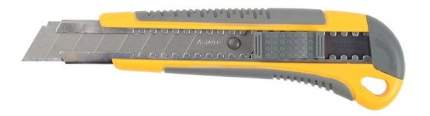 Нож канцелярский Stayer 0916