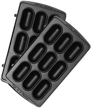 Сменная панель для мультипекаря Redmond RAMB-09 (палочки)