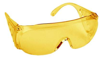 Защитные очки DEXX 11051