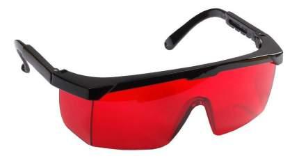Защитные очки Stayer 2-110457