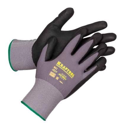Перчатки Kraftool 11285-L